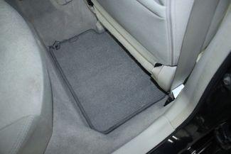 2008 Subaru Impreza 2.5i AWD Kensington, Maryland 47