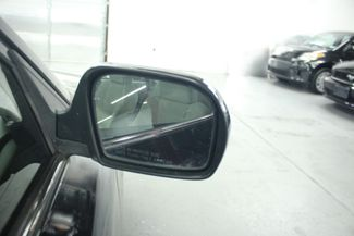 2008 Subaru Impreza 2.5i AWD Kensington, Maryland 48