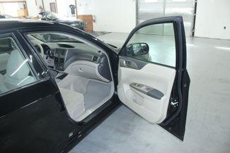 2008 Subaru Impreza 2.5i AWD Kensington, Maryland 49