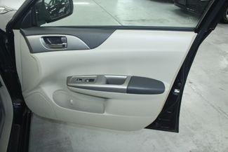 2008 Subaru Impreza 2.5i AWD Kensington, Maryland 50