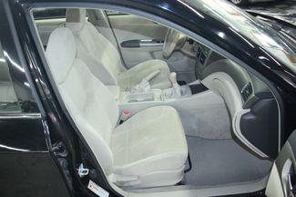 2008 Subaru Impreza 2.5i AWD Kensington, Maryland 52