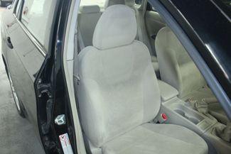 2008 Subaru Impreza 2.5i AWD Kensington, Maryland 53