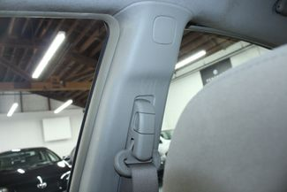 2008 Subaru Impreza 2.5i AWD Kensington, Maryland 54