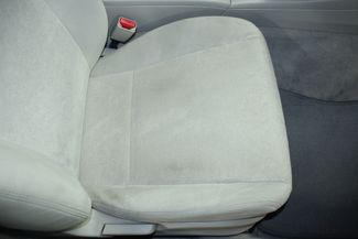 2008 Subaru Impreza 2.5i AWD Kensington, Maryland 55