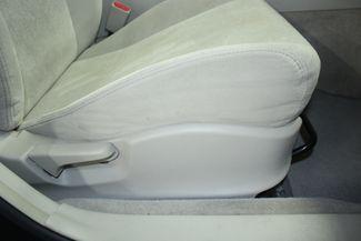 2008 Subaru Impreza 2.5i AWD Kensington, Maryland 56