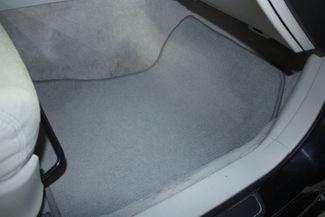 2008 Subaru Impreza 2.5i AWD Kensington, Maryland 57