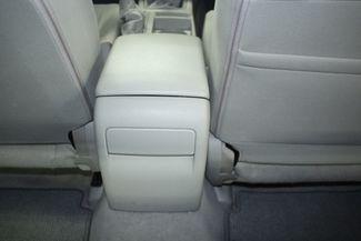 2008 Subaru Impreza 2.5i AWD Kensington, Maryland 59