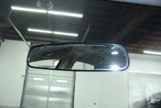 2008 Subaru Impreza 2.5i AWD Kensington, Maryland 70