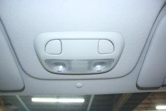 2008 Subaru Impreza 2.5i AWD Kensington, Maryland 71