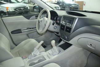2008 Subaru Impreza 2.5i AWD Kensington, Maryland 72