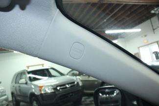 2008 Subaru Impreza 2.5i AWD Kensington, Maryland 73
