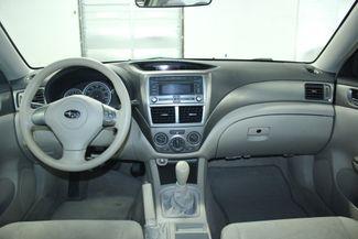 2008 Subaru Impreza 2.5i AWD Kensington, Maryland 74