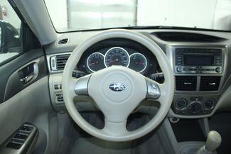 2008 Subaru Impreza 2.5i AWD Kensington, Maryland 75