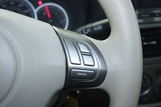 2008 Subaru Impreza 2.5i AWD Kensington, Maryland 76