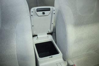 2008 Subaru Impreza 2.5i AWD Kensington, Maryland 61