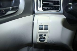2008 Subaru Impreza 2.5i AWD Kensington, Maryland 81