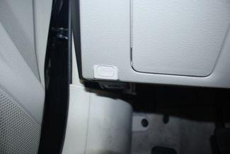 2008 Subaru Impreza 2.5i AWD Kensington, Maryland 82