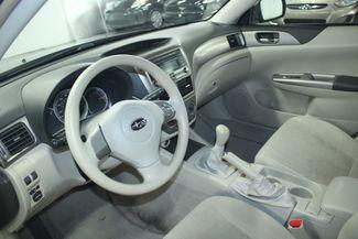 2008 Subaru Impreza 2.5i AWD Kensington, Maryland 83