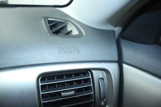 2008 Subaru Impreza 2.5i AWD Kensington, Maryland 85