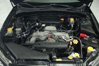 2008 Subaru Impreza 2.5i AWD Kensington, Maryland 87
