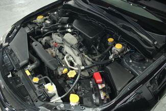 2008 Subaru Impreza 2.5i AWD Kensington, Maryland 88