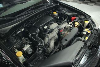 2008 Subaru Impreza 2.5i AWD Kensington, Maryland 89