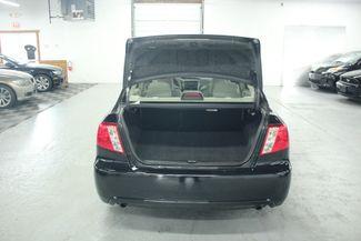 2008 Subaru Impreza 2.5i AWD Kensington, Maryland 90