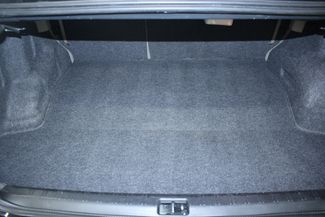 2008 Subaru Impreza 2.5i AWD Kensington, Maryland 91