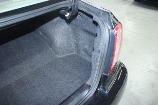 2008 Subaru Impreza 2.5i AWD Kensington, Maryland 92