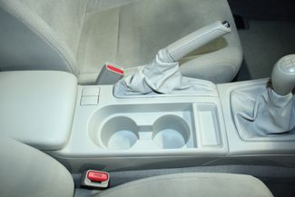 2008 Subaru Impreza 2.5i AWD Kensington, Maryland 63