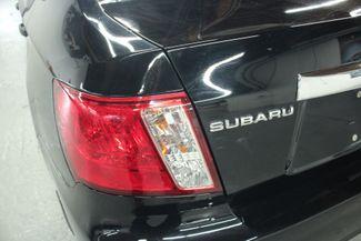 2008 Subaru Impreza 2.5i AWD Kensington, Maryland 104