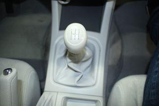 2008 Subaru Impreza 2.5i AWD Kensington, Maryland 64