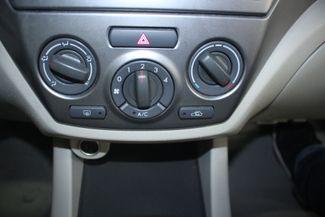 2008 Subaru Impreza 2.5i AWD Kensington, Maryland 66