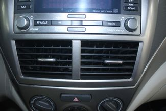 2008 Subaru Impreza 2.5i AWD Kensington, Maryland 67