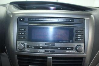2008 Subaru Impreza 2.5i AWD Kensington, Maryland 68