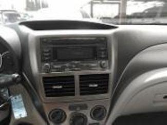 2008 Subaru Impreza i w/Premium Pkg LINDON, UT 5