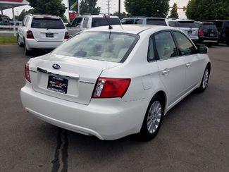 2008 Subaru Impreza i w/Premium Pkg LINDON, UT 10