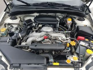 2008 Subaru Impreza i w/Premium Pkg LINDON, UT 13