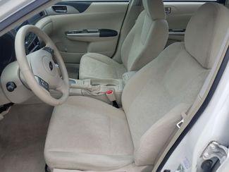 2008 Subaru Impreza i w/Premium Pkg LINDON, UT 14