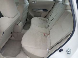2008 Subaru Impreza i w/Premium Pkg LINDON, UT 15