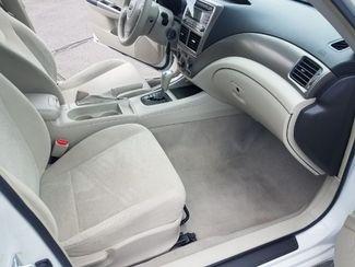 2008 Subaru Impreza i w/Premium Pkg LINDON, UT 17