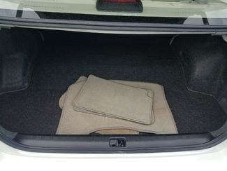2008 Subaru Impreza i w/Premium Pkg LINDON, UT 19
