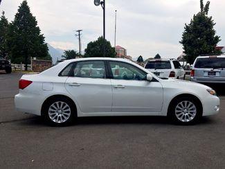 2008 Subaru Impreza i w/Premium Pkg LINDON, UT 9