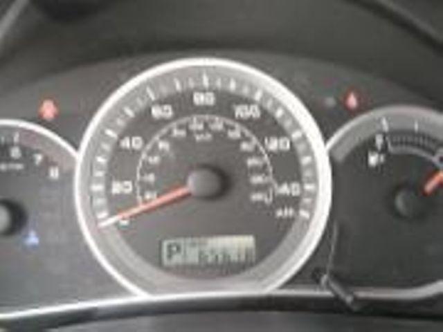 2008 Subaru Impreza i w/Premium Pkg LINDON, UT 4