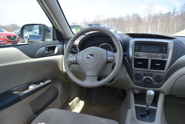 2008 Subaru Impreza Naugatuck, Connecticut 15