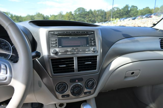 2008 Subaru Impreza i w/Premium Pkg Naugatuck, Connecticut 21