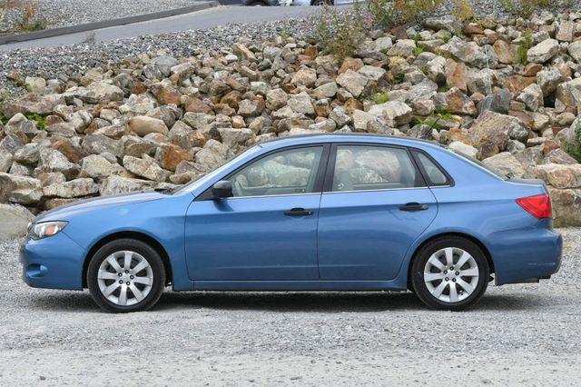 2008 Subaru Impreza i Naugatuck, Connecticut 1