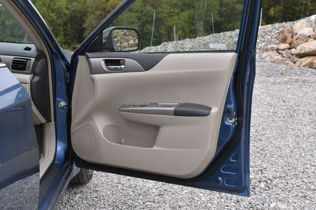 2008 Subaru Impreza i Naugatuck, Connecticut 10