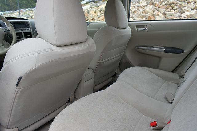 2008 Subaru Impreza i Naugatuck, Connecticut 11