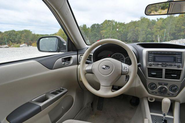 2008 Subaru Impreza i Naugatuck, Connecticut 13